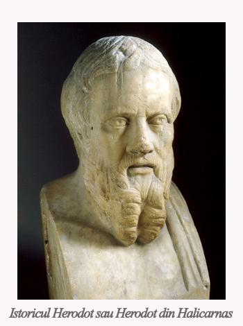 Imagini pentru Herodot din Halicarnas, photos