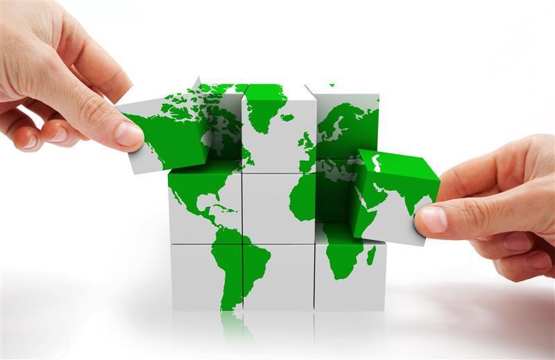 رونق اقتصادی همراه با صنعت گردشگری