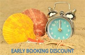 Early booking sau Last minute?